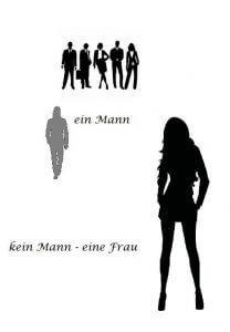 negativni-clan nemački