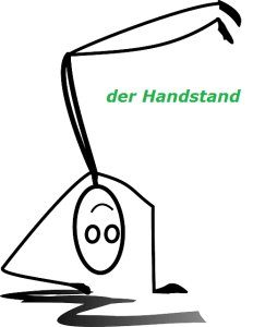 nemački imenice složene