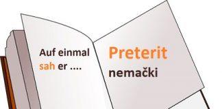 nemački_preterit_jaki_glagoli