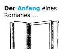 Anfang nemački šta znači