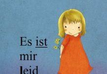 nemački pisanje malo veliko slovo