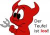 los nemački značenje