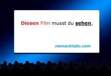 nemački glagoli akuzativ transitive verben