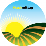 prefiksi imenice nemački jezik